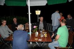 20140919-Eroeffnung-Kneipe10-AW