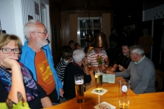 20140919-Eroeffnung-Kneipe31-AW